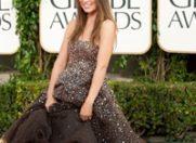 Globurile de Aur 2011: DA sau NU tinutelor de pe covorul rosu