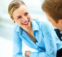 Confidentele la serviciu: Ce impartasesti colegului tau?