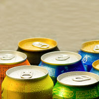 Coca-Cola sarbatoreste 125 ani
