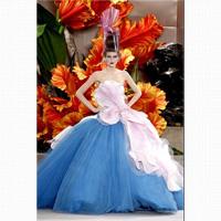 Retrospectiva 2010: Cele mai spectaculoase rochii ale designerilor internationali
