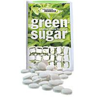 Ce este Green Sugar?