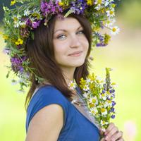 Plantele in lupta cu stresul si depresiile