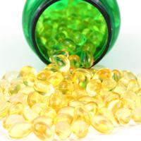 Suplimentarea vitaminei D scade cu circa 50% aparitia bolilor grave