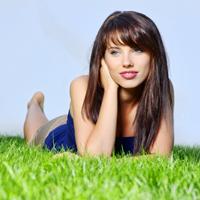 Medsana LadyCare – reduceri de 40% pentru femei in luna martie
