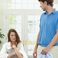 Monotonia in cuplu –  Semnale de alarma