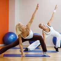 Pilates, gimnastica pentru trup si spirit