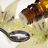 Beneficiile siropurilor pe baza de uleiuri volatile