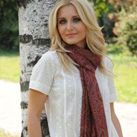 Alina Sorescu previne astenia de primavara cu magneziu