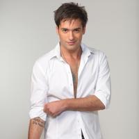 "Radu Valcan: ""Am plans si sunt bucuros ca am facut-o"""