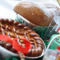 Targuri cu produse traditionale si de Paste – incepand cu 13 aprilie la Romexpo