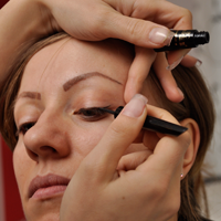 Echipa de beauty - Profesionistii testeaza produsele Catena