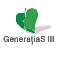 GeneratiaS, prima caravana educationala de film pe teme de sanatate