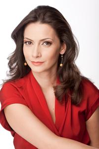 """Andreea Berecleanu : """"Ingrijirea tenului dupa 30 de ani nu este facultativa"""""""
