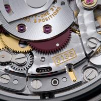 Rolex- brandul superioritatii