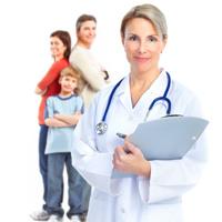 DELTA HOSPITAL se lanseaza pe piata serviciilor medicale private din Romania