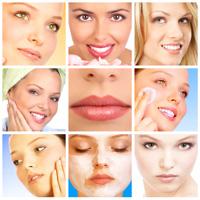 7 tehnici de masaj facial pentru inviorarea tenului
