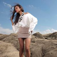 Indrazneala cu designerul Janina Nectara
