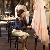 Cum a revolutionat lumea modei Mademoiselle Coco Chanel
