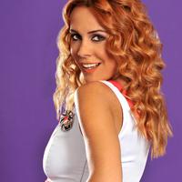Dana Savuica si-a lansat a doua colectie de haine