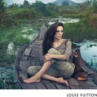 Louis Vuitton- accesoriul dorit de toata lumea