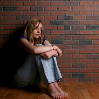 Inchisoarea emotionala – Ma ascund de iubire pentru a ma proteja de suferinta