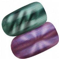 Manichiura magnetica se anunta a fi un MUST al toamnei 2011!