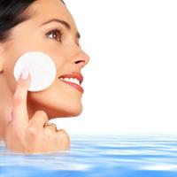Obiceiuri daunatoare pentru piele