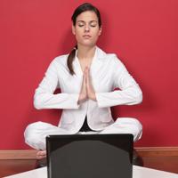 9 tehnici care te ajuta sa scapi de stres