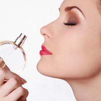 Ce parfumuri ti se potrivesc in functie de varsta si ocazie?