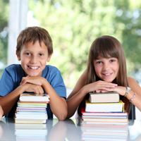 Copilul tau este suficient de odihnit pentru inceperea scolii?
