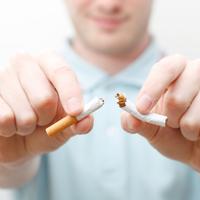Viagra si fumatul pasiv te pot face sa surzesti