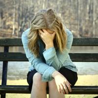 Depresiile pot duce la accidente vasculare cerebrale