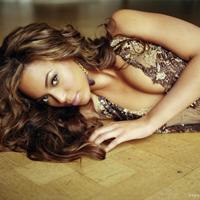 Beyonce este insarcinata