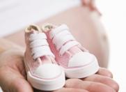 In Romania, 15% dintre cuplurile cu varsta reproductiva sunt infertile