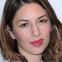 Sofia Coppola s-a casatorit
