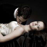 Femeile se ingrasa dupa casatorie, barbatii dupa divort