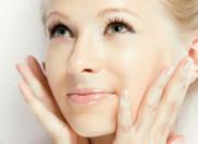 5 pasi pentru ingrijirea corecta a genelor tale
