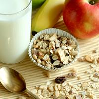 Alergiile alimentare pot aparea la orice varsta