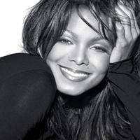 Janet Jackson nu va participa la concertul organizat in memoria lui Michael Jackson