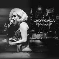 Lady Gaga a fost nevoita sa grabeasca aparitia noului videoclip