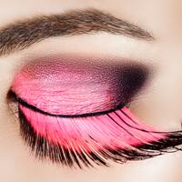 """Make-up artistul Andra Manea  """"Genele false sunt un must-have al sezonului"""""""