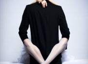 Sexul ca moneda de schimb intre femei si barbati