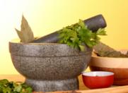 Remedii naturale pentru dureri de stomac