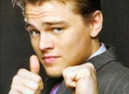Cine este si cat castiga cel mai bine platit actor de la Hollywood