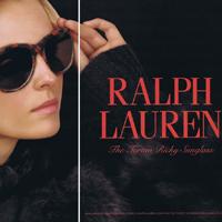 Ralph Lauren si istoria brandului Polo
