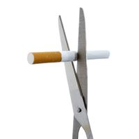 Fumatorii matinali au un risc DUBLU de a dezvolta cancer