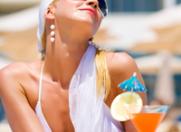 Cum sa-ti ingrijesti corect buzele pe timpul verii