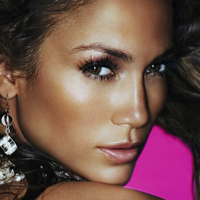 Dupa divort, Jennifer Lopez crede inca in dragoste
