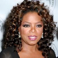 Oprah Winfrey se pregateste sa lanseze o carte