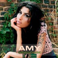 Dupa moartea lui Amy Winehouse, presa dezvaluie lucruri nestiute